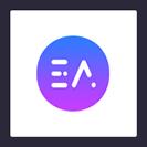 essential-addons-wordpress-plugin