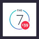 the7-wordpress-theme
