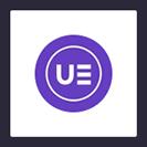 ultimate-addons-wordpress-plugin